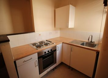 Thumbnail 1 bedroom flat to rent in Walkden Road, Worsley, Manchester