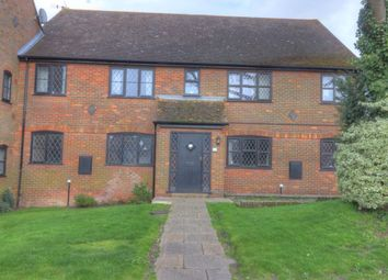 2 bed flat to rent in Bell Lane, Princes Risborough HP27