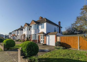 Thumbnail 3 bed semi-detached house to rent in Austin Avenue, Bromley BR28Aj