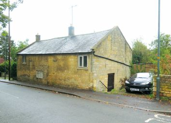 Thumbnail 3 bed cottage for sale in Blockley, Gloucestershire