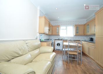 Thumbnail 4 bedroom flat to rent in Graham Road, Hackney, Dalston, London