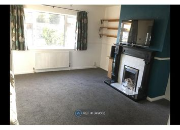 Thumbnail 3 bed semi-detached house to rent in Broad Lane, Leeds