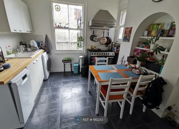 2 bed maisonette to rent in Dumbarton Road, Brixton SW2