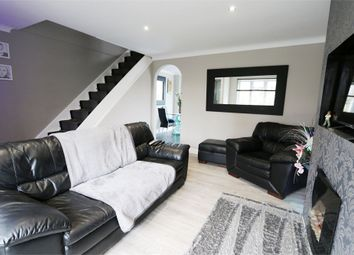 Thumbnail 4 bed semi-detached house to rent in Wordsworth Drive, Eastbourne, East Sussex