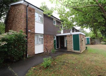 Thumbnail 1 bedroom maisonette to rent in Densole Close, Beckenham