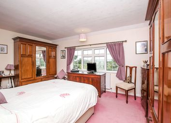 Worksop Road, Todwick, Sheffield, South Yorkshire S26