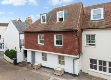 Thumbnail 2 bed town house to rent in Adelaide Place, Castle Street, Canterbury