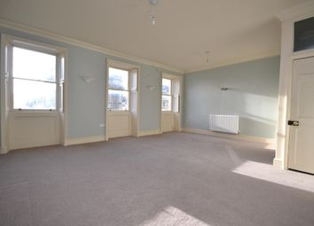 Thumbnail 3 bed flat to rent in Edgar Buildings, George Street, Bath, Somerset