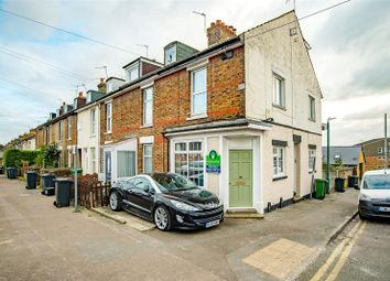 Thumbnail 2 bed maisonette for sale in Tonbridge Road, Maidstone, Kent
