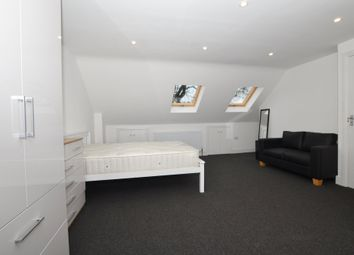 Room to rent in Sipson Road, Sipson, West Drayton UB7