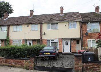 Thumbnail 3 bedroom terraced house for sale in Cassino Road, Huyton, Liverpool