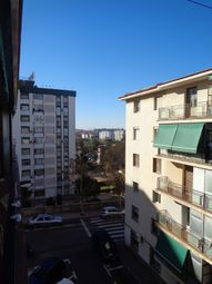 Thumbnail 4 bed apartment for sale in Pintor Perez Pizarro, Alicante (City), Alicante, Valencia, Spain