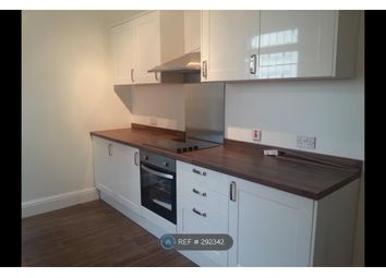 Thumbnail 3 bedroom terraced house to rent in Broom Lane, Manchester