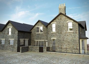 4 bed town house for sale in Wells Walk, Ilkley LS29