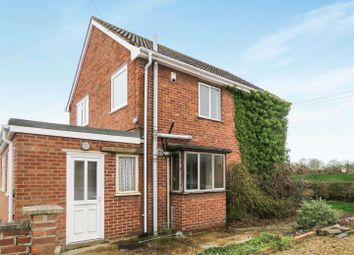 Thumbnail 3 bedroom property to rent in Station Road, Holme, Peterborough