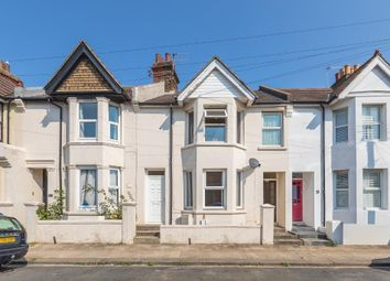 Thumbnail 1 bed flat to rent in Payne Avenue, Hove, East Sussex