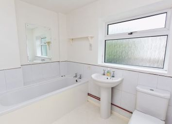 Thumbnail 1 bed flat to rent in Wesley Road, Southend-On-Sea