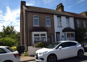 Thumbnail 2 bedroom property for sale in West View Road, Dartford