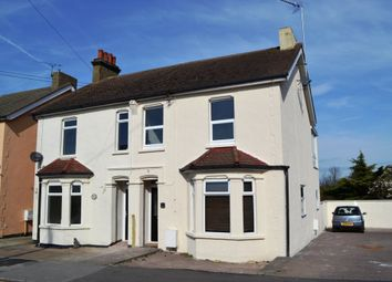 Thumbnail 3 bed semi-detached house to rent in Love Lane, Rayleigh, Essex