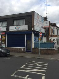 Thumbnail Retail premises to let in Totterdown Street, Tooting