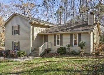 Thumbnail 3 bed property for sale in Marietta, Ga, United States Of America