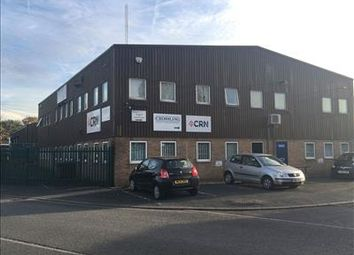 Thumbnail Office to let in Dale House, Armytage Road, Brighouse, West Yorkshire