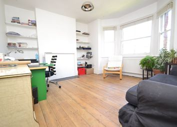Thumbnail 1 bed flat to rent in Cressida Road, London