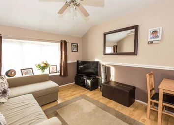 Thumbnail 1 bed maisonette to rent in Tyebeams, Shard End, Birmingham