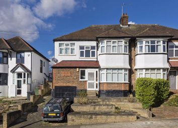 5 bed property for sale in Valleyfield Road, London SW16