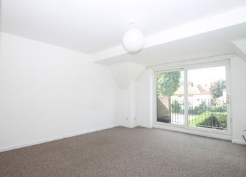 Thumbnail 2 bedroom flat to rent in Baring Road, Lee