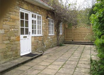 Thumbnail 2 bed bungalow to rent in West Compton, Dorchester