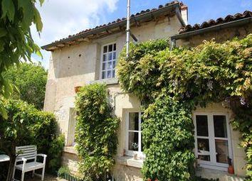 Thumbnail 3 bed property for sale in Argenton-l-Eglise, Deux-Sèvres, France
