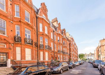 Thumbnail 1 bedroom flat to rent in Culford Gardens, Chelsea