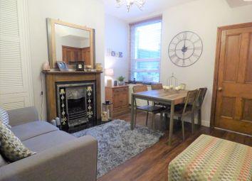 3 bed terraced house for sale in Baker Street, Lancaster LA1