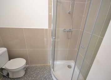Thumbnail 5 bed terraced house to rent in Norfolk Road, Reading, Berkshire