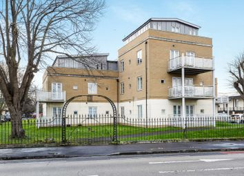 Thumbnail 1 bedroom flat to rent in St. Georges Walk, Gosport