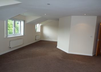 Thumbnail 2 bedroom flat to rent in Fernside Court, Stoneclough