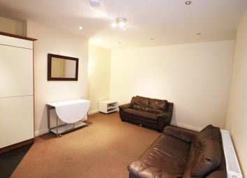 Thumbnail 3 bed flat to rent in Lavender Gardens, Jesmond, Newcastle Upon Tyne, Tyne And Wear
