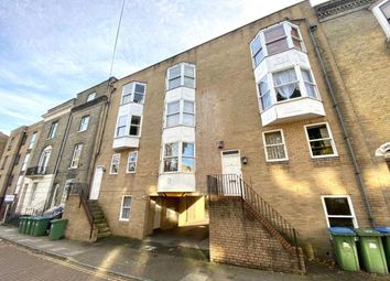 1 bed flat for sale in Cranbury Place, Southampton, Hampshire SO14