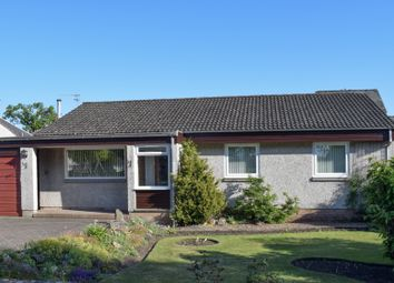 Thumbnail 3 bed bungalow for sale in Beech Avenue, Ladybank