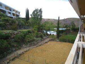 Thumbnail 1 bed apartment for sale in Valle Del Este, Vera, Almería, Vera, Almería, Andalusia, Spain
