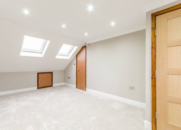 Thumbnail 4 bed terraced house for sale in Pearl Road, Walthamstow