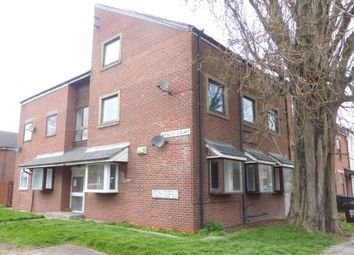 Thumbnail 3 bed flat for sale in Flats 1, 2 & 4, Coltman Street, Hull