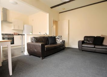 Thumbnail 5 bed terraced house to rent in Dinsdale Road, Sandyford, Newcastle Upon Tyne