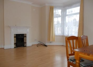 Thumbnail 2 bedroom flat to rent in Empress Avenue, Ilford