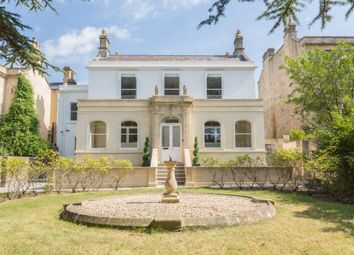 Thumbnail Property to rent in Weston Road, Bath