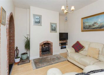 Thumbnail 3 bed semi-detached house for sale in Bannister Street, Lytham St. Annes