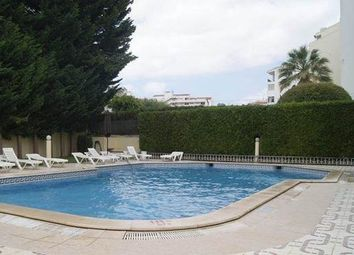 Thumbnail 1 bed apartment for sale in Portugal, Algarve, Albufeira