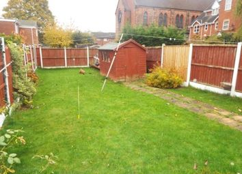 Thumbnail 2 bedroom semi-detached house for sale in Wilfer Close, Liverpool, Merseyside