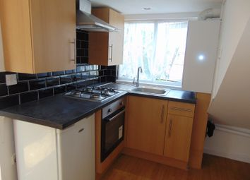 1 bed flat to rent in Elgin Road, Seven Kings IG3